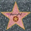 GarryRF