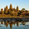 Travel2Vietnam
