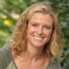 Kirsten Hines