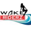 Wake Riderz - Austin Boat Rentals