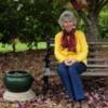 Judy Barford
