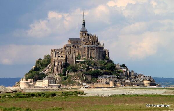 Mt. St. Michel-2013-006