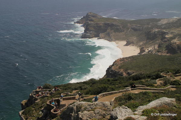 cape-point-034