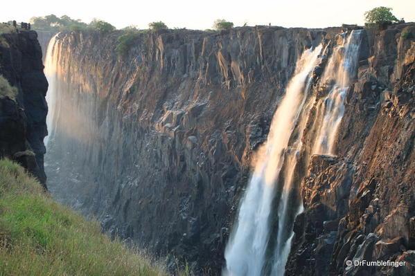 victoria-falls-zambia-003