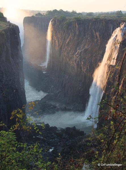 victoria-falls-zambia-004