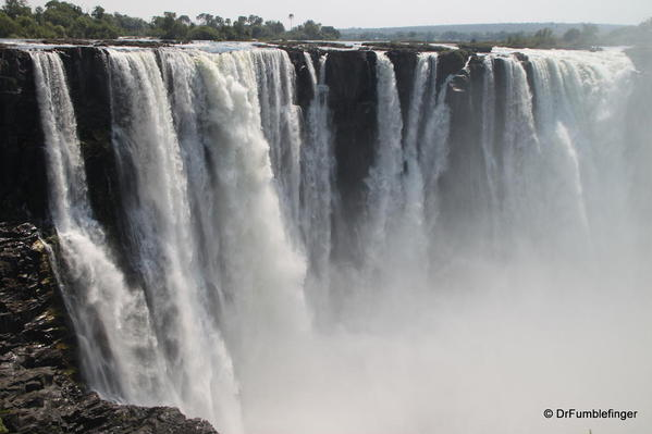 Zimbabwe-victoria-falls-012