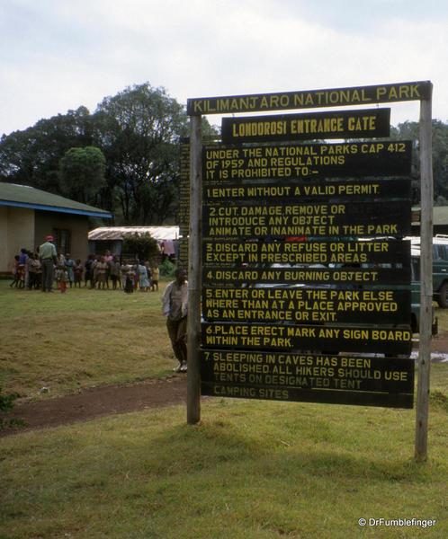 mt-kilimanjaro-003
