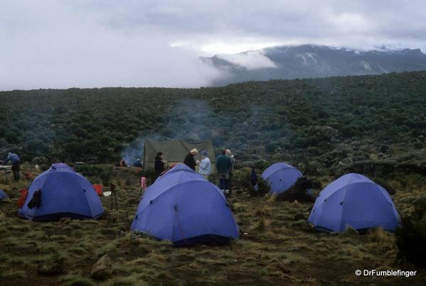 mt-kilimanjaro-022