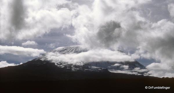 mt-kilimanjaro-023