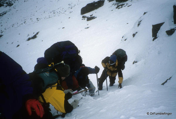 mt-kilimanjaro-ice-snow-024
