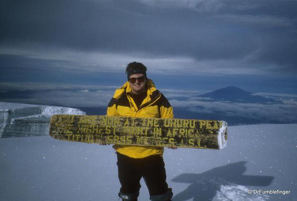 mt-kilimanjaro-summit-004