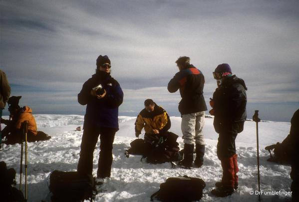 mt-kilimanjaro-summit-007