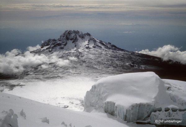 mt-kilimanjaro-summit-008