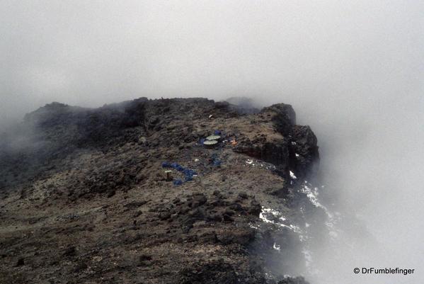 mt-kilimanjaro-summit-011