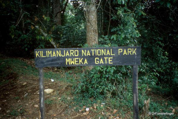 mt-kilimanjaro-summit-019