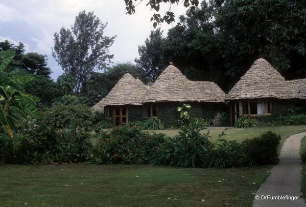 mt-kilimanjaro-summit-025
