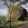 Serengeti National Park, Tanzania: Serengeti Serena Lodge