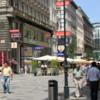 Vienna -- Kartnerstrasse