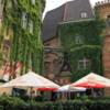 Vienna -- cafe