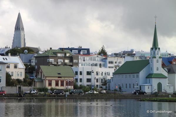 reykjavik-2010-005