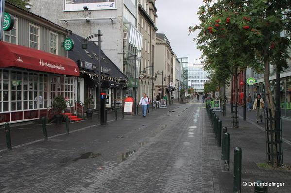 reykjavik-2010-022