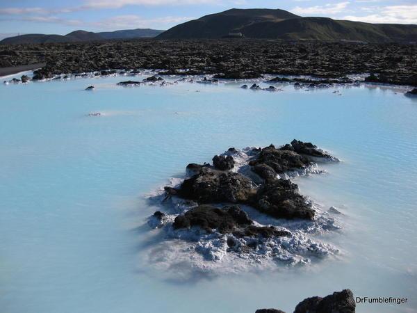 reykjavik-2010-055