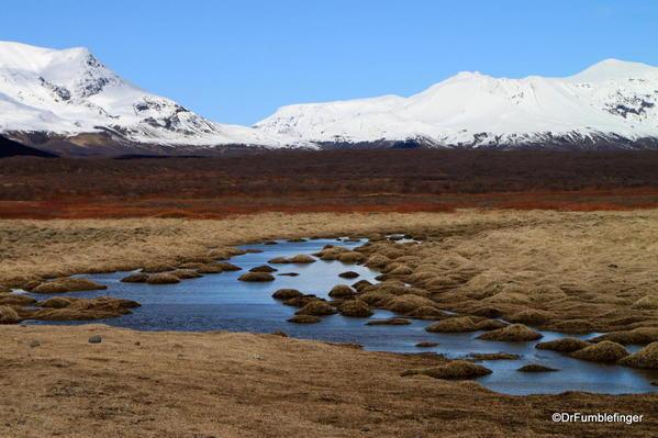 Iceland Golden Circle 2013 075