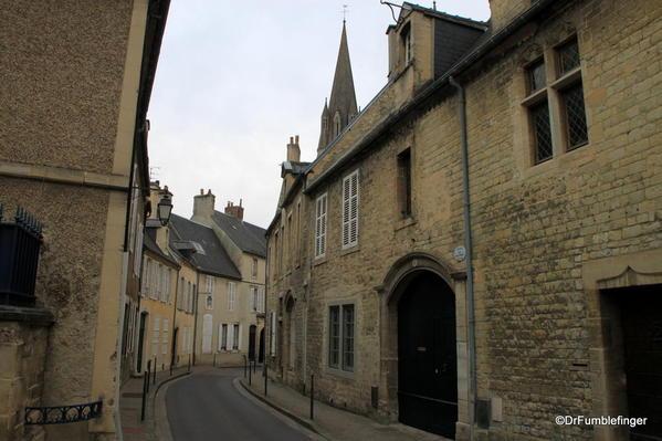 Bayeux 2013 059
