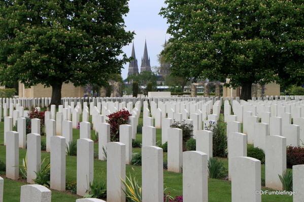 Bayeux 2013 080