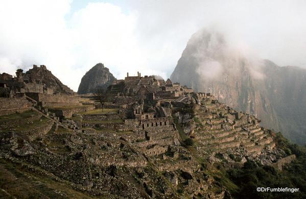 012 September 19, 2013 125 Macchu Picchu 09-95