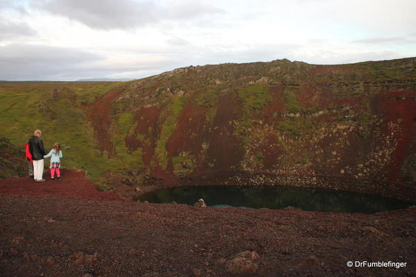 south-iceland-2010-002