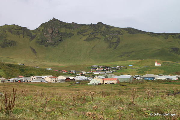 south-iceland-2010-025