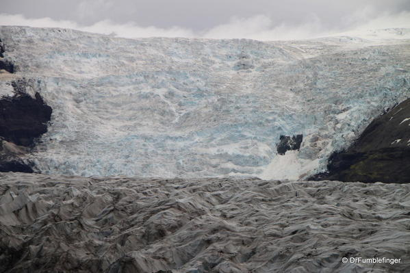 south-iceland-2010-039