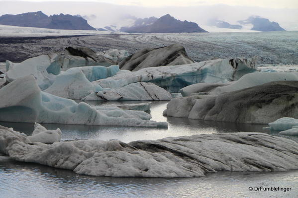 south-iceland-2010-048