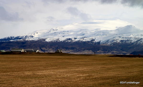 south-iceland-2013-051 South Iceland Eyjafjallajökull