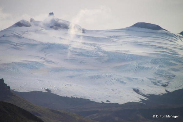 snaefellesnes-peninsula-iceland-2010-022