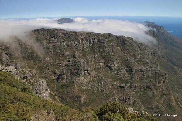 014 September 21, 2-13 Capetown-2011-148 Table Mountain [2)