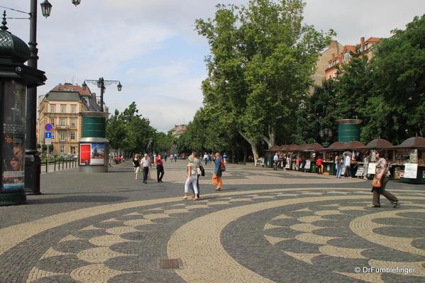 bratislava-2010-004a
