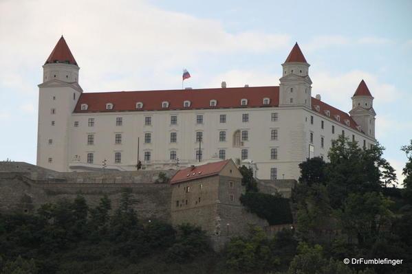 bratislava-2010-012