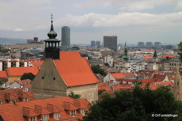 bratislava-2010-016