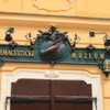 Pharmacy Museum, Bratislava, Slovakia