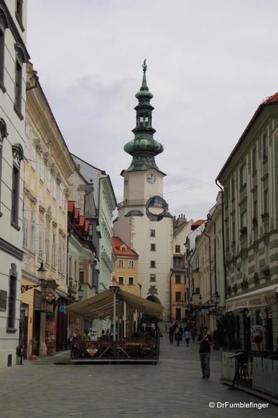 bratislava-2010-026