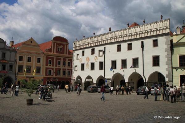 cesky-krumlov-2010-013