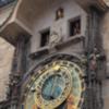 Astrologica Clock, Prague