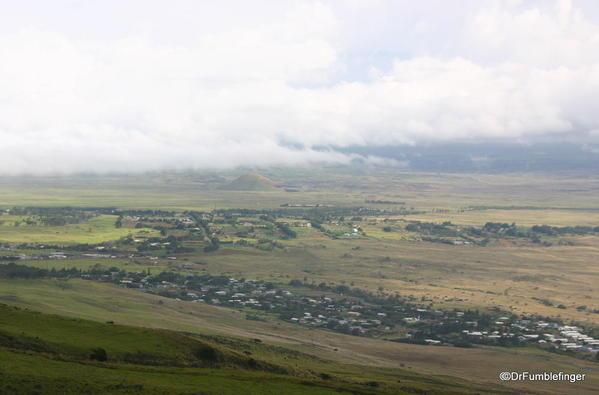 Kohala-Hawaii-002