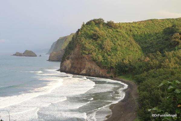 Kohala-Hawaii-022
