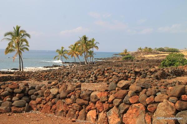 Kohala-Hawaii-029