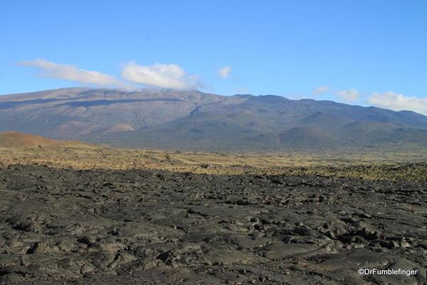 Kohala-Hawaii-072