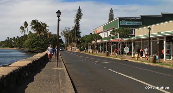 West-Maui-2013-003-Lahaina Front Street