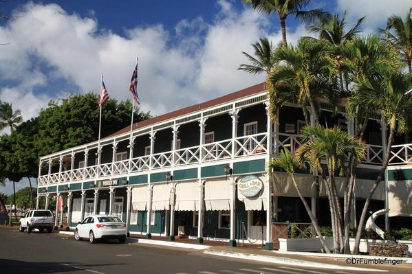 West-Maui-2013-008-Lahaina Pioneer Inn